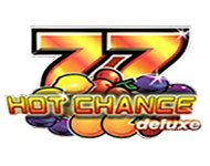 ������� ������� Hot Chance Deluxe