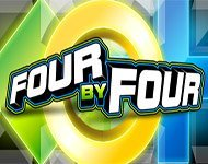 ������� ������� Four By Four (������ �� ������)